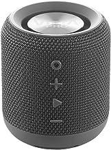 Vieta Pro Easy - Altavoz inalámbrico (True Wireless