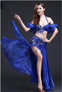 0d3740625640 Amazon.es: Traje De Belly Dance