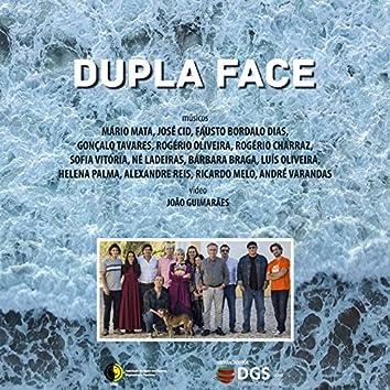 Dupla Face