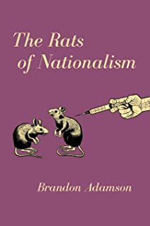 The Rats of Nationalism