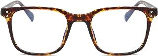 blue guard glasses