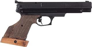 Air Venturi V10 Match Air Pistol air pistol