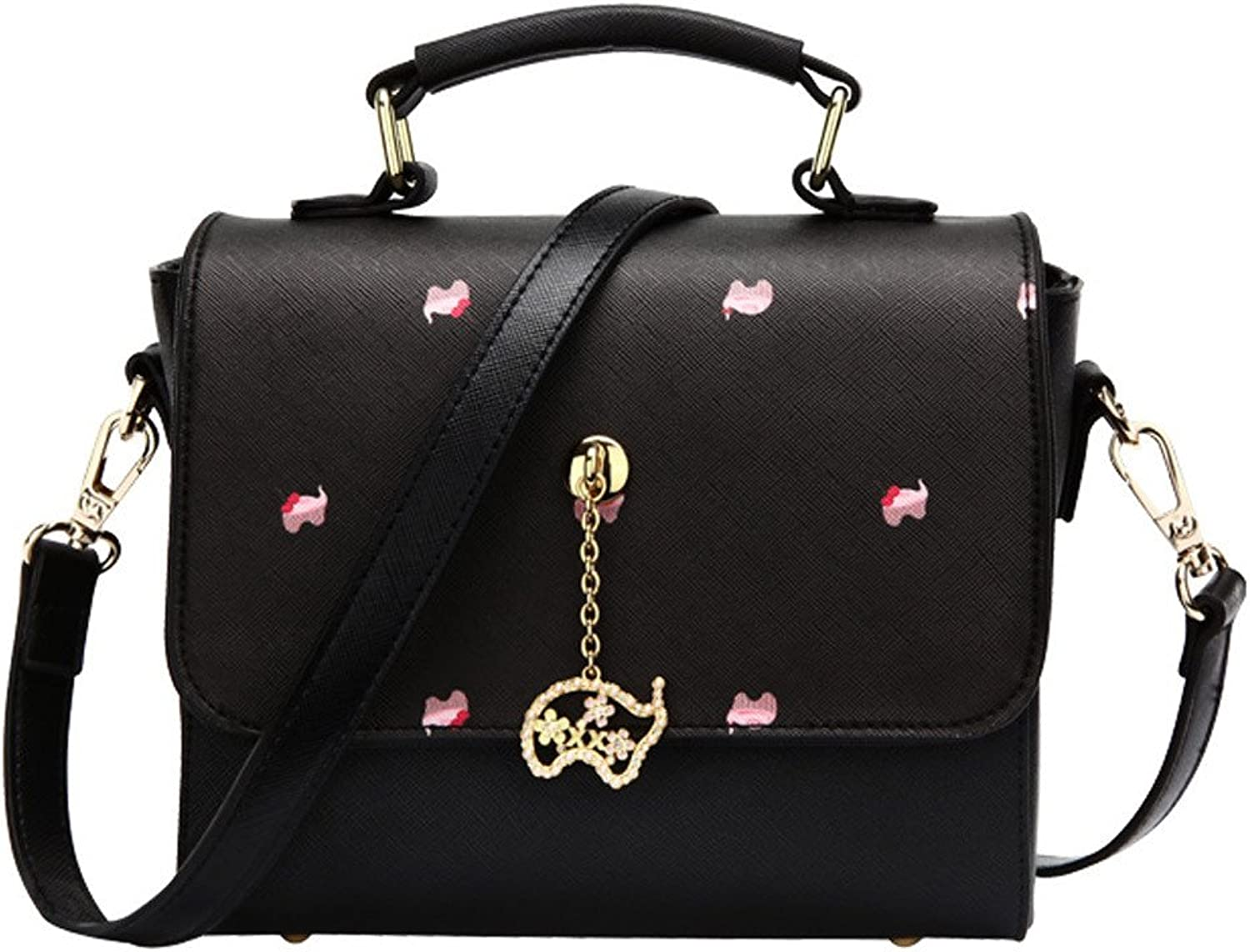 Olici in Summer The Sachet Bag The Fairy Bag The Student The Joker The Simple Satchel