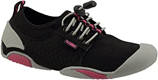 Cudas Women's Rapidan Water Shoe