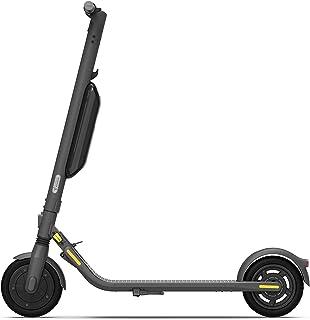 Segway Ninebot E45 KickScooter, Black