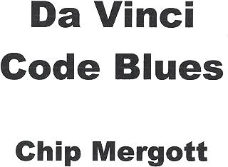 Mejor Blue Da Vinci de 2020 - Mejor valorados y revisados