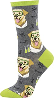 dna socks