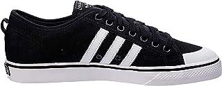 adidas, Nizza Trainers, Men's Shoes