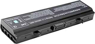ALIPOWER Laptop Battery Compatible with Dell Inspiron 1545 1525 1546 1526 1750 1440 PP29L PP41L,fits P/N X284G RN873 GP952 M911 M911G GW240 RU573 RW240 G555N 312-0633 312-0625 312-0626 451-10478 J415