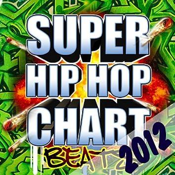Super Hip Hop Chart Beats 2012
