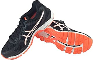 ASICS Gel-Glyde Womens Running Trainers T894N Sneakers Shoes