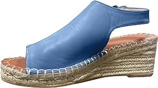 Chunk Talon Haut Femme Classics Occasionnel Escarpins Run Chaussure Femme Shoes Sandal Slipper Boot Simple Beau été Respir...