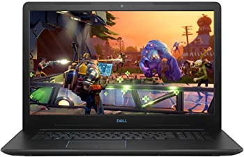 Dell G3 15 15.6
