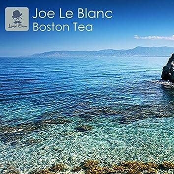 Boston Tea