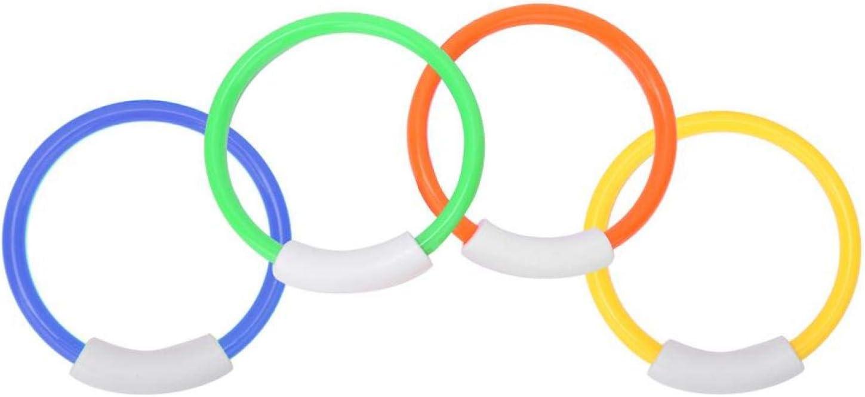 SALENEW very popular! LIUTT New popularity Child Swim Ring Diving Circle Plastic