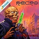 The Pre-Fix For Death [Explicit]