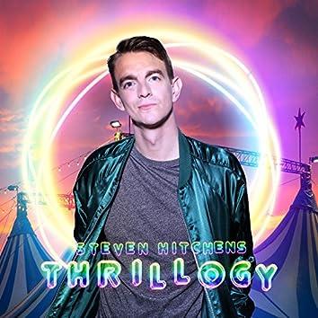 Thrillogy