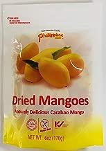 philippine brand mango