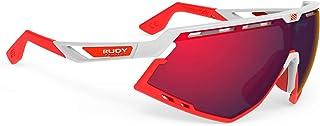 Rudy Project Defender bril