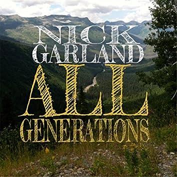 All Generations