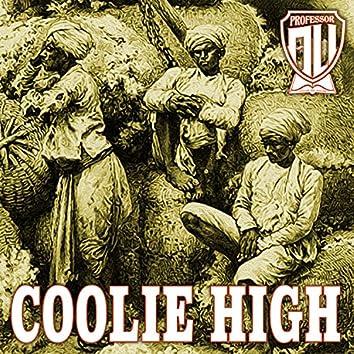 Coolie High