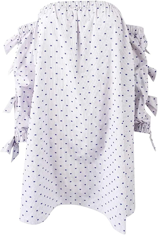 CeCe by Cynthia Steffe Womens Kellen OffTheShoulder Mini Dress blueee 4