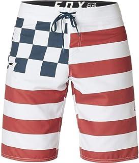 Men's Patriot Boardshort