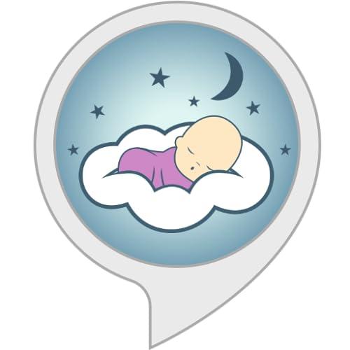 Baby Einschlafhilfe