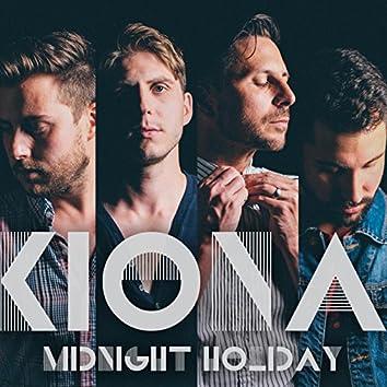 Midnight Holiday