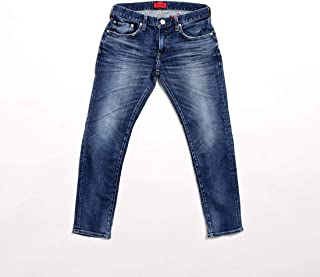 (レッドカード) RED CARD RHYTHM SLIM TAPERED [26862-KIM]