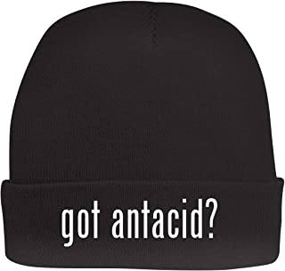 Comfortable Dad Hat Baseball Cap BH Cool Designs #Antacid