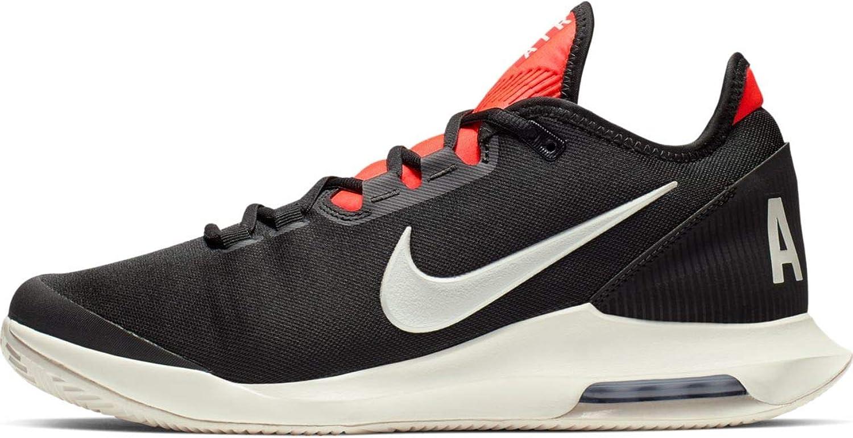 Nike Men's Air Max Wildcard Cly Tennis shoes