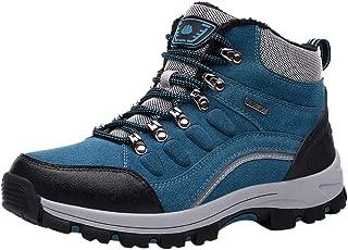 Men's Plus Size Shoes Walking Shoes Sock Sneakers Mesh Slip On Lightweight Sport Outdoor Sneaker