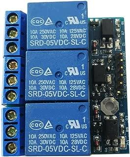 Daorier Super9shop HT11/analogique Compatible Arduino Temp/érature et capteur dhumidit/é