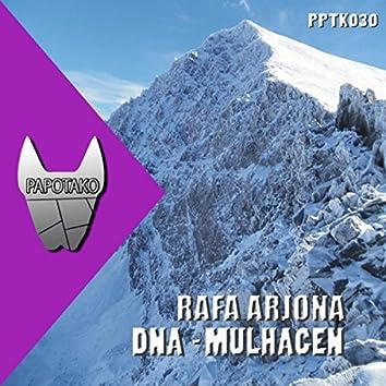 DNA / Mulhacen
