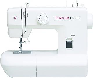 シンガー(SINGER) 電動ミシン Amity SN20A