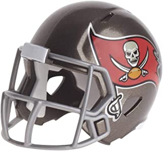 Best tampa bay buccaneers pro shop Reviews