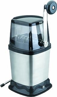 Lacor - 60327 - Picadora De Hielo Manual