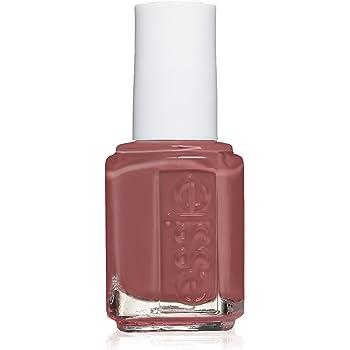 essie Nail Color Polish, Island Hopping, 0.46 Fl Oz