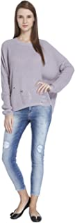 ONLY Women's Pullover