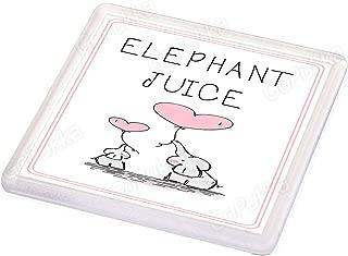Best i love you elephant juice Reviews