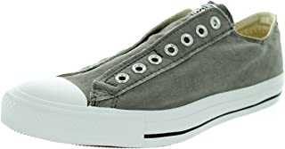 Converse Unisex Chuck Taylor All Star Slip On Sneaker