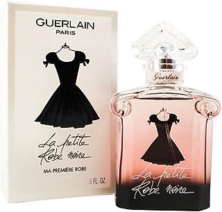 Guerlain La Petite Robe Noire For Women 50ml - Eau de Parfum
