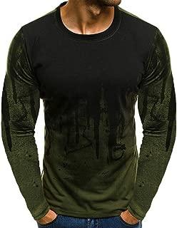 Best cx t shirt Reviews