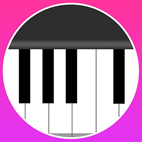learn piano app - 5