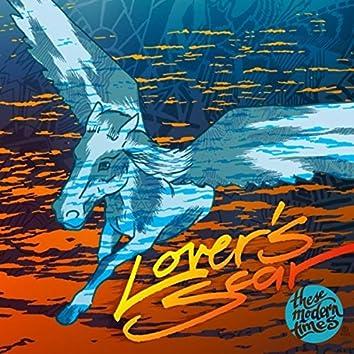 Lover's Scar