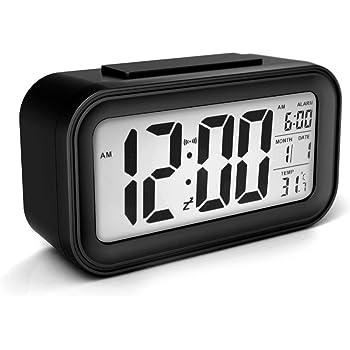 Jjcall alarm clock download