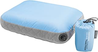 Cocoon New Ultralight Air-Core Pillow
