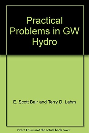 Practical Problems in GW Hydro