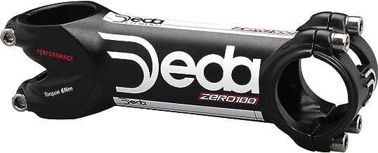 Deda Elementi DSE130M - Potencia para Bicicleta: Amazon.es ...